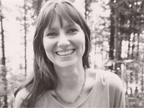 Tanmaya: My Journey - Beginnings and First Steps